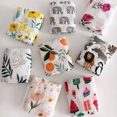 b10189467 31 Awesome Baby Shower Gifts images in 2019 | Bebe, Children story ...