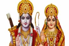 Lord Rama Photos, India temples info provides the latest free HD wall papers of Lord Rama, HD Pictures of Lord Rama and also free HD Images of Lord Rama can be provide. Shri Ram Wallpaper, Hd Wallpaper, Krishna Wallpaper, Wallpaper Gallery, Wallpaper Pictures, Wallpaper Downloads, Nature Wallpaper, Sanskrit, Sri Ram Image
