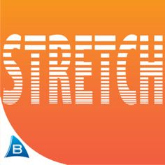 You like these  5-Minute Stretch - Dynamic and Static Stretching for Runners - Bluefin Software, LLC - http://myhealthyapp.com/product/5-minute-stretch-dynamic-and-static-stretching-for-runners-bluefin-software-llc-2/ #Bluefin, #Dynamic, #Fitness, #Health, #HealthFitness, #ITunes, #LLC, #Minute, #MyHealthyApp, #Runners, #Software, #Static, #Stretch, #Stretching
