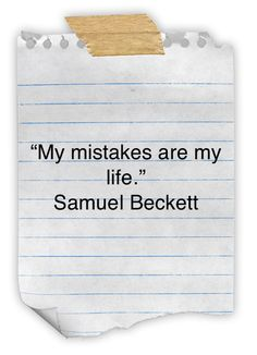 Scott Fitzgerald ~ The Great Gatsby Great Quotes, Quotes To Live By, Me Quotes, Book Qoutes, Quirky Quotes, Truth Quotes, Anais Nin, Life Is Art Quote, Samuel Beckett