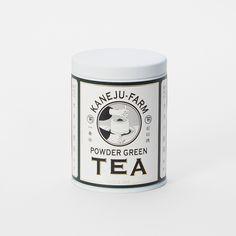 カネ十煎茶 粉挽 Tee Design, Design Poster, Artwork Design, Label Design, Yogurt Packaging, Coffee Packaging, Brand Packaging, Japanese Packaging, White Spirit