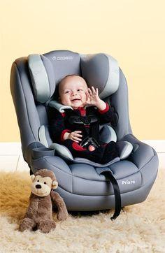 Maxi-Cosi® 'Pria™ 70' Car Seat (Infant  Toddler) | Nordstrom