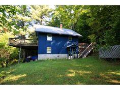 3918 Densmore Hill Road, Woodstock, VT, 05091: Photo 4