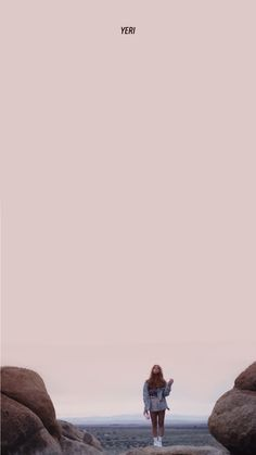 Red velvet ice cream cake wallpaper yeri