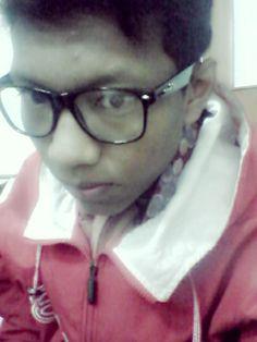 #me #night #likeforfollow #likeforlike #handsome #cool