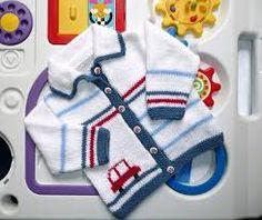 erkek bebek örgü ceket modelleri ile ilgili görsel sonucu