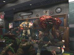 Download Resident Evil 2 PC Game Torrent - http://torrentsbees.com/en/pc/resident-evil-2-pc.html