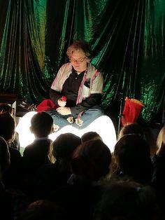www.magiaparabebes.com y niños de hasta 4 años. Una magia que entienden y disfrutan. Concert, Painting, Art, Colors, Art Background, Painting Art, Kunst, Concerts, Paintings