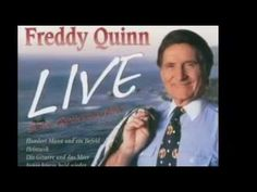 Freddy Quinn - On Top Of Old Smoky