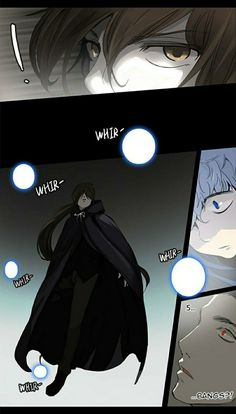 Tower of God Viole first appearance Manhwa, Webtoon Comics, Screen Shot, Anime Guys, Anime Art, How To Memorize Things, Betrayal, Hero, Games