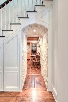 Unique Home Architecture — Hall under stairs charisma design House Goals, My Dream Home, Exterior Design, Future House, Beautiful Homes, Architecture Design, Interior Decorating, New Homes, Sweet Home