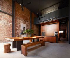chang-architects
