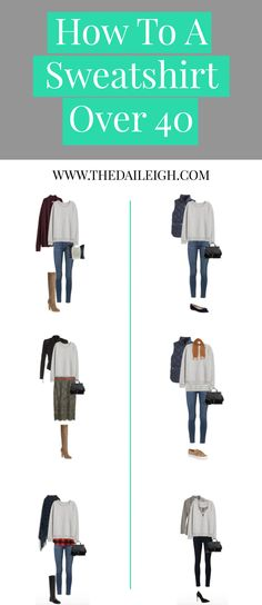 How To Dress In Your 40's | How To Dress Over 40 | Fashion Tips for Women Over 40 | How To Dress Over 40 Fashion | How To Dress In Your 50's | How To Dress In Your 60's | How To Dress Over 40 Fashion For Women | How To Dress Over 40 Outfits | Outfit Ideas For Women Over 40 | Outfit Ideas For Women Over 40 Winter | Wardrobe Basics For Women Over 40 | Wardrobe Basics For Women Over 40 Chic | Wardrobe Staples For Women Over 40 | Wardrobe Essentials For Women Over 40 | Style At 40 | Style At 40…