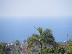 Image result for pacific ocean view carlsbad
