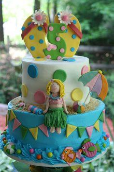 torta playera