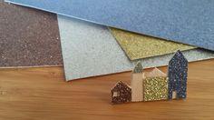 DIY : de jolies broches en bois de balsa !