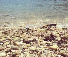 #beach #sea #summer