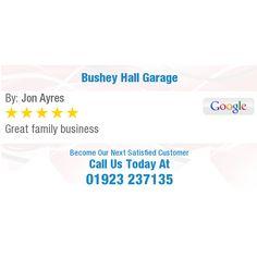 Great family business Online Reviews, Family Business, Garage, Public, Carport Garage, Garages, Car Garage, Carriage House