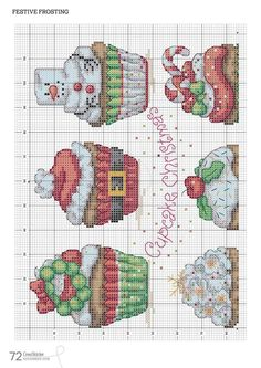Thrilling Designing Your Own Cross Stitch Embroidery Patterns Ideas. Exhilarating Designing Your Own Cross Stitch Embroidery Patterns Ideas. Cross Stitch Christmas Ornaments, Xmas Cross Stitch, Cross Stitch Needles, Cross Stitching, Cross Stitch Embroidery, Embroidery Patterns, Christmas Cross Stitch Patterns, Hand Embroidery, Just Cross Stitch