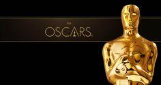 'Birdman' ganha Oscar de melhor filme e fica com quatro estatuetas. 'O grande hotel Budapeste' também levou 4 prêmios. Alejandro González Iñárritu levou como melhor diretor.