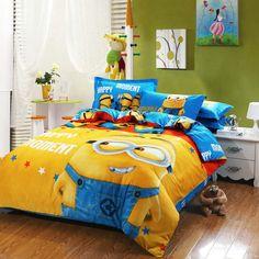 Bedding sets 100% cotton