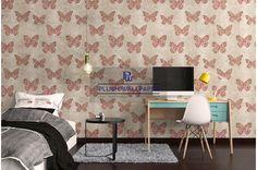 Bedroom Wallpaper Designs, Latest Wallpaper Designs, Wallpaper Ideas,  Designer Wallpaper, Decorating A