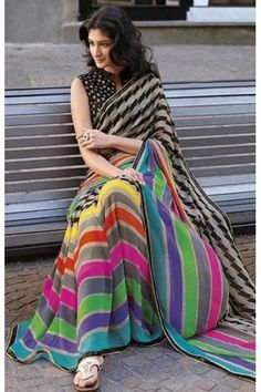 1 new message Georgette Fabric, Georgette Sarees, Brocade Saree, Silk Fabric, Designer Silk Sarees, Designer Sarees Online, Soft Silk Sarees, Cotton Saree, Gowns