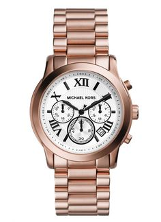 86f305cd930f 21 Awesome Ladies Watches Relojes Damas images