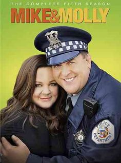 Both struggling with weight problems and romance, Mike (Billy Gardell) and (Melissa McCarthy) find each other at an Overeaters Anonymous meeting, much to the delight of Molly's matchmaking family. The