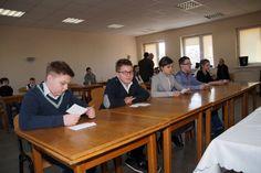 Szkoła Podstawowa w Orłowie - OGÓLNOPOLSKI TURNIEJ WIEDZY POŻARNICZEJ