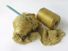 Crochet Cord Instructions http://www.ehow.com/how_6466326_crochet-cord-instructions.html