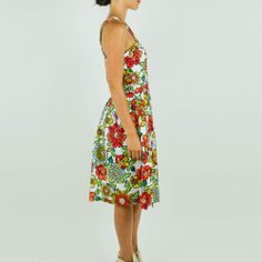 abito-fiori-lato