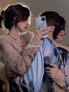 Baby Girl Pictures, Cute Couple Pictures, Couple Photos, Couple Goals, Cute Couples Goals, Korean Beauty Girls, Cute Korean Girl, Korean Best Friends, Beautiful Girl Makeup
