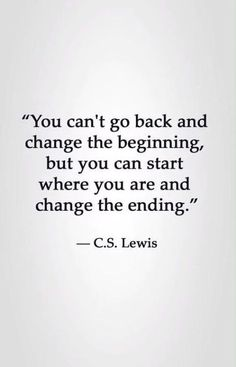 Trendy Quotes About Strength Change Motivation Truths Ideas True Quotes, Great Quotes, Quotes To Live By, Being Let Down Quotes, Blame Quotes, Feel Bad Quotes, Deep Quotes Inspirational, Let It Go Quotes, Messed Up Quotes