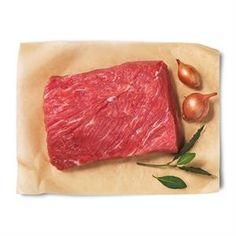 Die Fleischteile vom Rind | Frisch Gekocht Top 10 Desserts, Porterhouse Steak, Wiener Schnitzel, Billa, Grilling, Low Carb, Beef, Fish, Vegan