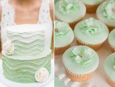 Verde menta: a nova tendência de decoração para casamento! |http://www.blogdocasamento.com.br/verde-menta-nova-tendencia-de-decoracao-para-casamento/