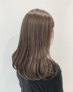 Girl Hair Colors, Hair Color Blue, Hair Inspo, Hair Inspiration, Hair Photography, Asian Hair, Hair Looks, Girl Hairstyles, Mushroom