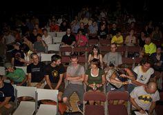 LGBT EVENTS. Tel Aviv LGBT Film Festival