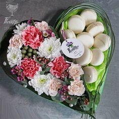 Найдено в Google. Источник: flowerbar.by.
