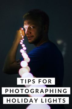 How to best capture the holiday spirit from behind the lens, no matter the weather from award winning photographer Rick Friedman City Lights Photography, Holiday Photography, Photography Cheat Sheets, Photography 101, Holiday City, Photography For Beginners, Holiday Lights, Lens, Spirit