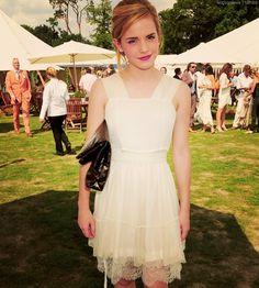 emma watson, fashion, harry potter, hermione granger