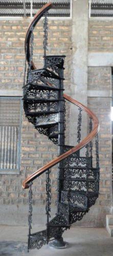 escalier colima on ancien la brocante de balines interior pinterest brocante. Black Bedroom Furniture Sets. Home Design Ideas