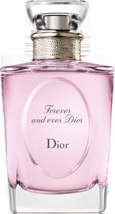 Perfume Dior, Perfume Scents, Perfume And Cologne, Best Perfume, Fragrance Parfum, Perfume Bottles, Body Spray, Dior Forever, Perfume Collection