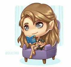WHERE IS MY RHYSAND DOLL AND IS THAT FEYRE DARLING