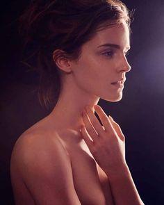 Emma Watson Bikini, Emma Watson Sexy, Emma Watson Short Hair, Emma Watson Belle, Ema Watson, Emma Watson Beautiful, Emma Watson Sexiest, Harry Potter Hermione, Katrina Pic