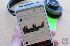 Learn about Despite recent struggles SoundCloud says it's 'here to stay' http://ift.tt/2toq8rd on www.Service.fit - Specialised Service Consultants.