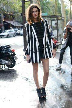 paris-fashion-week-street-style-spring-2013-8