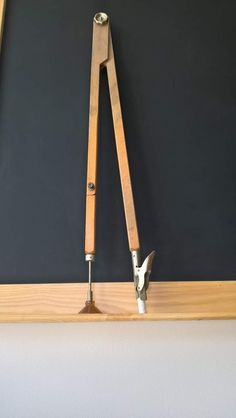 Desk Lamp, Table Lamp, Socialism, Poland, Game, Retro, Lighting, Home Decor, Homemade Home Decor