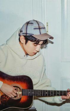 Park Sung Jin, Pass Photo, Jae Day6, Young K, Weekly Idol, Bob The Builder, Baby Play, K Idols