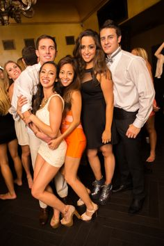 33 Best Lmu Kappa Alpha Theta Spring Formal 2014 At Bardot